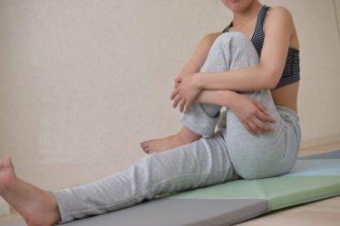 40歳からの「痩せすぎ注意ダンス」「 HandClap 」なら2週間で10キロ減らせる??